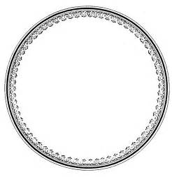 template for circle labels circle label templates bestsellerbookdb