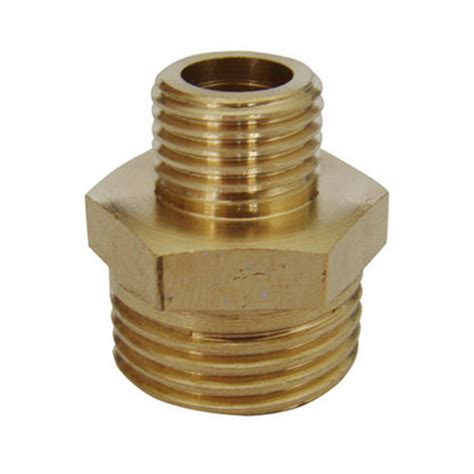 Copper Plumbing Fittings by Plumbing Fittings Copper Reviews Shopping