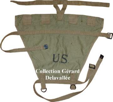 Dize Awning U S Army Data Depot