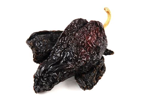 mulato chiles whole chile peppers savory spice