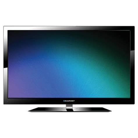 Tv Led Votre 21 Inch buy blaupunkt 215 189j 22 inch hd 1080p led tv with freeview from our led tvs range tesco