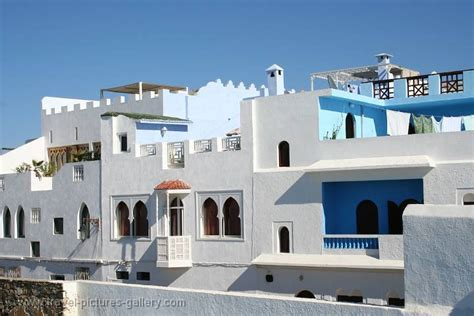 buying a house in morocco image gallery morocco houses