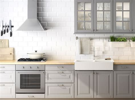 parati moderni da letto cucina ikea catalogo home design ideas home design ideas