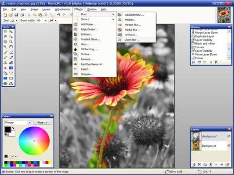 programa para modificar imagenes jpg gratis album digital codigos hofmann newhairstylesformen2014 com