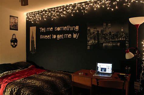Room Ideas Tumblr Room Decor Ideas Tumblr Tumblr