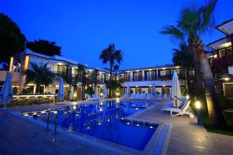catamaran bodrum fiyat1 catamaran hotel bodrum bodrum en uygun tatil fiyatları