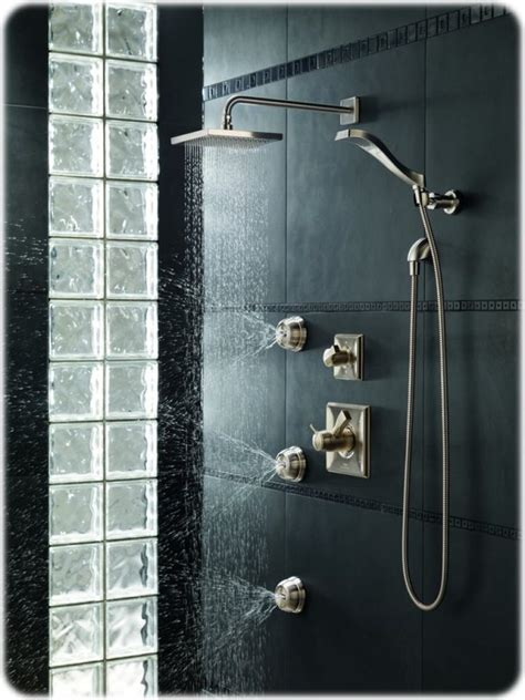 best shower system 2018 shower systems for bathroom