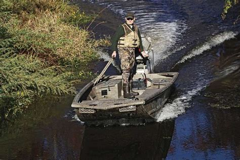 g3 waterfowl boats mud boat waterfowl hunting boat mud boats duck boat