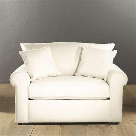 Small Size Sleeper Sofa by Sleeper Sofa Leather Sleeper Sofa