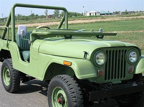 Open Jeep For Sale In Pakistan Used Army Jeeps For Sale In Pakistan