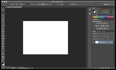 adobe photoshop cs6 full version mac adobe photoshop cs6 mega 1 link crackeado elantro