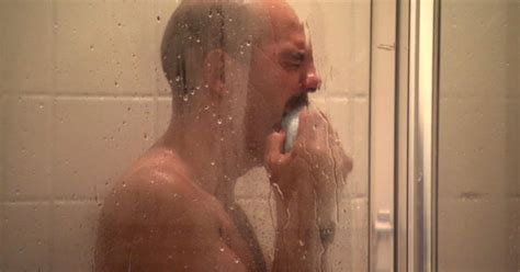 Great In The Shower why it feels so to cry in the shower science of us