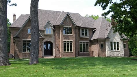 the sheffield concorde custom homes and renovations llc