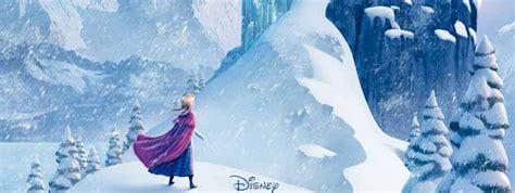la reine des neiges magique brain damaged la reine des neiges anna en affiche brain damaged