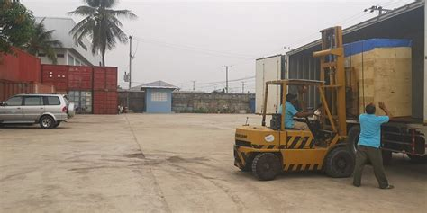 lao freight forwarder co ltd home