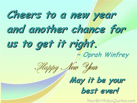 new year happy saying happy new years sayings quotes yourbirthdayquotes