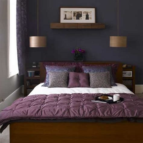 bedroom color meaning monochromatic style in the bedroom one color many meanings