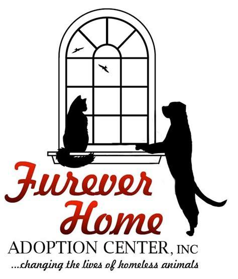furever home fureverhome5984