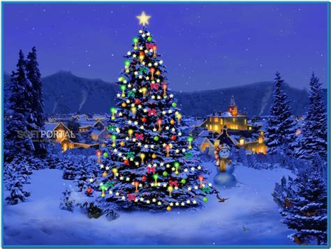 where to buy constructuve christmass wal paer free freeze screensavers and wallpaper wallpapersafari