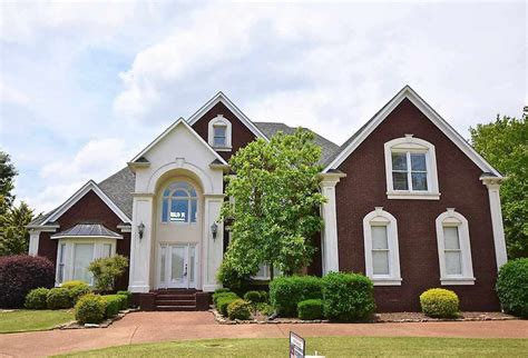 jackson tn residential homes for sale properties