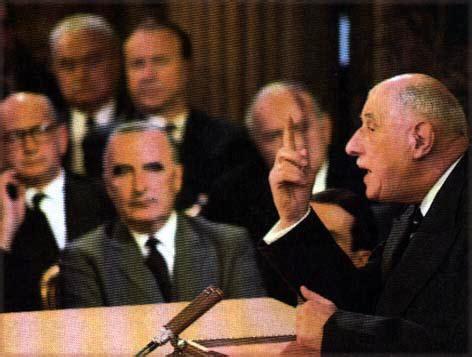 crise de la chaise vide 1er juillet 65 crise de la chaise vide