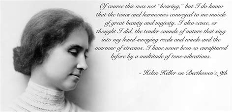 helen keller biography articles beethoven quotes quotesgram