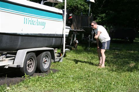 dry launch boat trailer lights boat trailer lights will not work reliably rib boat