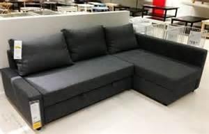 Ikea Moheda Sofa Bed Rise Of The Manstad Clones Friheten Moheda Lugnvik Ikea Sofa Bed Basements And Decor Room