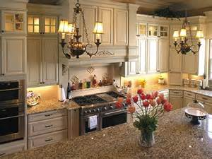Kitchen Furniture Atlanta Top 25 Best Wellborn Cabinets Ideas On Wall Bar Maple Kitchen Cabinets And Maple