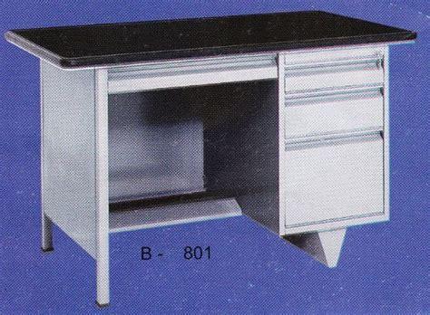 Meja Kerja Metal compass furniture and interior design office meja kantor meja kantor besi