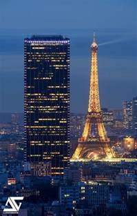 25 best ideas about la tour montparnasse on