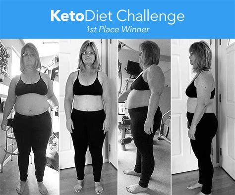 ketogenic diet 30 day ketogenic challenge discover the secret to health and rapid weight loss with the ketogenic 30 day challenge ketogenic cookbook with complete 30 day meal plan books keto diet challenge results summer 2016 the