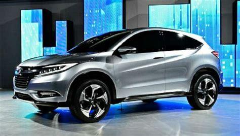 Honda Suv Tires Highest Suv Tires Best Midsize Suv