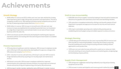 Resume Build by Build Resume Ideas Resume Exles By