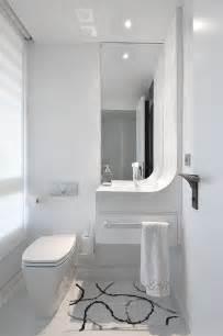 design black white small bathroom ideas black and white bathroom designs for small bathrooms rachael edwards
