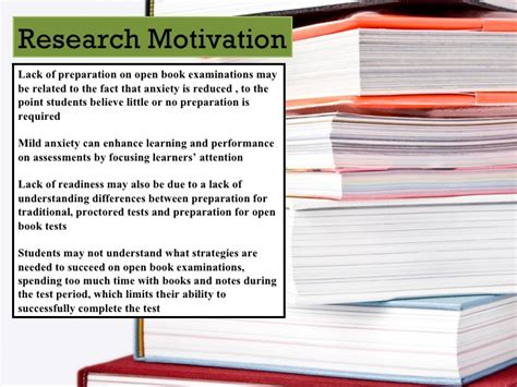 research papers on e learning research paper e learning