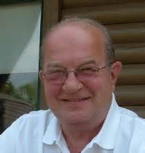 obituary for glen elwood early charlton and groome