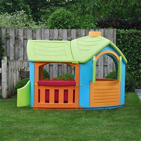 casette plastica giardino casette in plastica per bambini