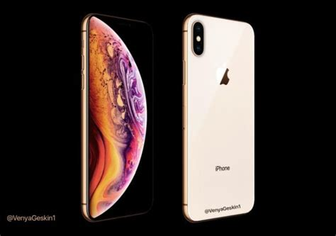 iphone  iphone xs iphone xs max expected price  india release date variants