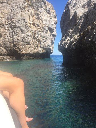 glass bottom boat trip lindos glass bottom boat trip pefkos greece what you need to