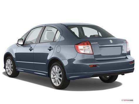 2008 Suzuki Sx4 Problems Related Keywords Suggestions For 2008 Suzuki Sx4