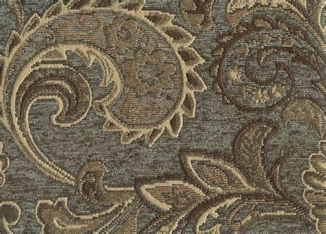 Upholstery Fabric Wiki by Upholstery Studio Design Gallery Photo