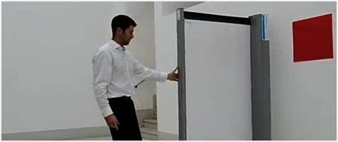 Retractable Room Divider Ideas - projection screen floor space and white boards on pinterest
