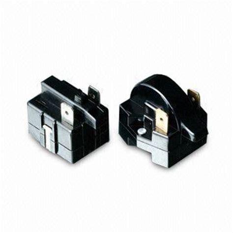ptc thermistor in motor ptc thermistor for motor starter with 220v rms