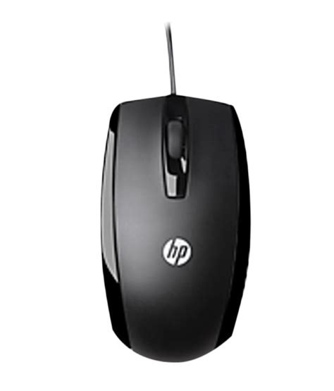Mouse Laptop Hp hp x500 usb mouse buy hp x500 usb mouse at low price in india snapdeal