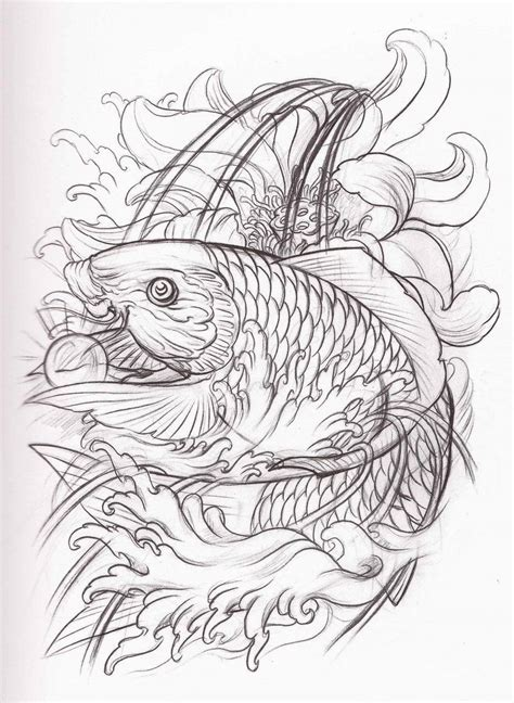 tattoo design books pdf купить тату аксессуары pdf hetattoo sketchbook с