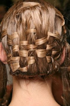 updos using basket weave technique 1000 images about basket weaving styles on pinterest