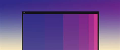 jquery color jquery animate background color jquery color plugins