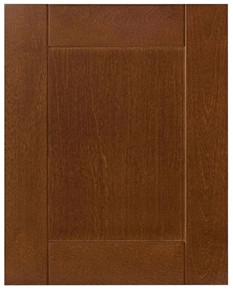 kitchen cabinet doors canada wood door lyon 17 3 4 x 22 1 2 blossom lyon p canada