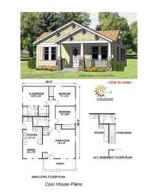 Floor Plan For Bungalow House by Craftsman Bungalow Floor Plans Viewing Gallery